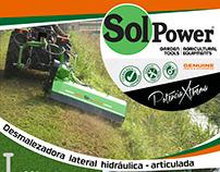 FLYER - SolPower