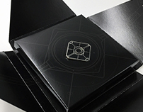 Destiny 2 Gameplay Premiere Invitation