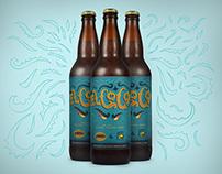 El Coco – Cigar City Brewing