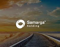 Samarga
