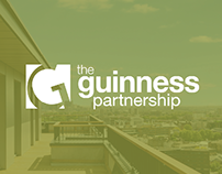 The Guinness Partnership - Housing Association