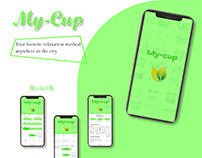 My-Cup