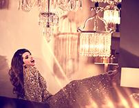 Hello story with Sofiya Nabi Azad