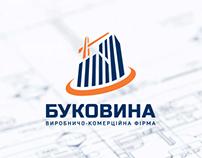 ВКФ Буковина