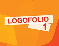 LOGOFOLIO_1