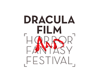Dracula Film - Horror and Fantasy Festival