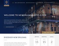 NewOrleansHotels.com