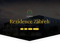 Rezidence Zábřeh