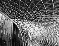 London's details