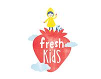 FreshKids™