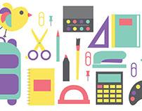 Logos + Imagens Corporativas