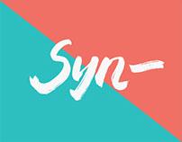 syn- Magazine