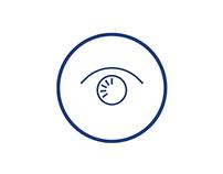 VIVIgas Iconography