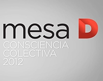 Mesa D