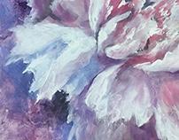 Carnation 1 (sold)