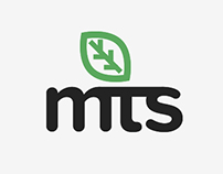 MTS - Monmouthshire Tree Services