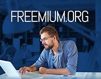 Free + Premium