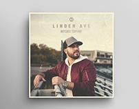Mitchell Tenpenny • Linden Ave