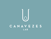 Canavezes Lab