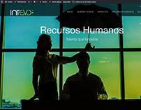 Intevo Web Site. For more click http://intevo.com.mx
