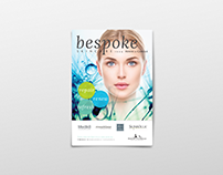 Bespoke Skincare Quarterly