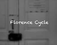 Florence Cycle