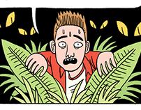 Bild Von Eller - Comic