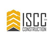 ISCC Logo Design