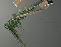 Constructivist Ivy