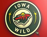 Iowa Wild 2016-17