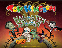 [PH] Toy Kingdom (Halloween) Lightbox Ad
