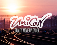 Unicon™ Movies