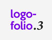 Logofolio .3