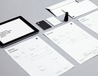 Purposeful & Thoughtful Brand Identity   The Workbench