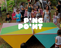 Ping Point