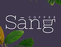 SANG-COFFEE