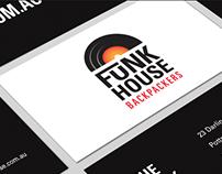 Funk House Backpackers