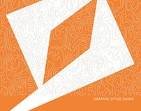 Rupe Helmer Group Branding