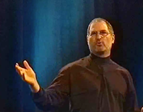 Apple expo 2000 - Le documentaire