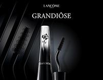 Grandiôse - Lancôme