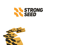Strong Seed
