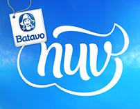Batavo Nuv