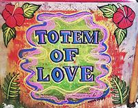 Totem of Love