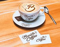 Barista's Coffee