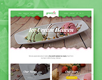 Web Design: 2016 Part 1
