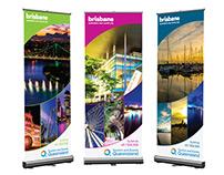 Brisbane Guide - Tourism Queensland
