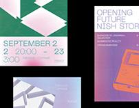 Poster Series (01)