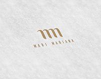 MM Logo