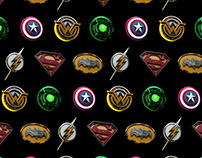Super Heraldry