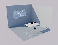 Digital Darkroom